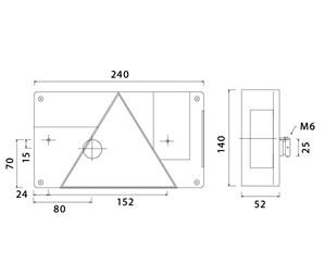 asp ck multipoint 1 oik verkkokauppa. Black Bedroom Furniture Sets. Home Design Ideas
